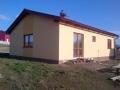 Blešno - foto 3