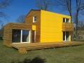 Vzorový dům - foto 1