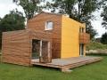 Vzorový dům - foto 2