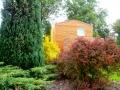 Vzorový dům - foto 3