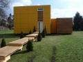 Vzorový dům - foto 4